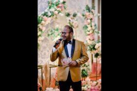 Akun Facebook Presenter Solo Annas Habibie Dibanjiri Ucapan Duka Cita