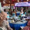 Bendahara Sekolah Belajar Teknis Pelaksanaan Gaji Bruto Bareng Bank Jateng dan Disdik