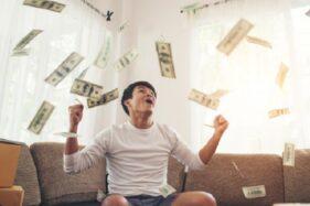 5 Sosok yang Dijuluki Crazy Rich Asal Solo