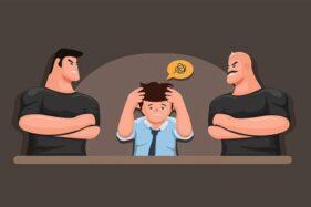 Catat, OJK Tegaskan Debt Collector Harus Bawa Dokumen Resmi Saat Tagih Utang