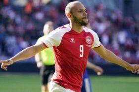 Denmark vs Finlandia: Tuan Rumah Siap Meledak