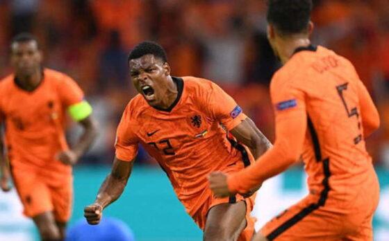 Prediksi Makedonia Utara vs Belanda: Saatnya De Oranje Rotasi Pemain