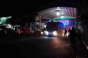 Tekan Kematian Covid-19, Dinkes Jateng Sarankan Isolasi Terpusat