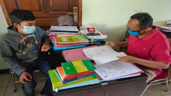 51.000 Pengusaha Mikro Wonogiri Mengakses Program Bantuan Modal