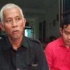 Kabar Duka, Politikus Senior PDIP Solo Hariadi Saptono Berpulang