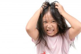 Anak Rentan Stres Selama Pandemi, Begini Cara Mengatasinya