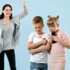 Ketahui Tanda dan Penyebab Anak Takut Terhadap Orangtua