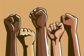 Polda Jateng Bekuk 2 Orang terkait Provokasi Ajakan Demo Penanganan Covid-19