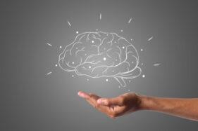 9 Jenis Kecerdasan Manusia, Kamu Termasuk yang Mana?