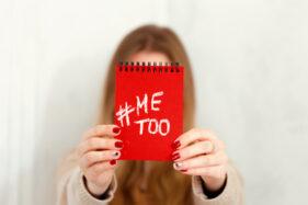 Ini Penyebab Korban Pelecehan Seksual Tak Langsung Lapor