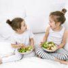 Perlukah Memberikan Suplemen untuk Anak? Ini Penjelasannya