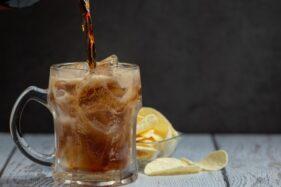 Awas! Sering Minum Minuman Bersoda Turunkan Imunitas