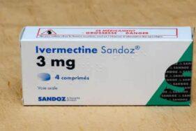 BPOM Melarang Promosi Ivermectin untuk Obat Covid-19