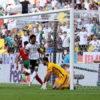 Jerman 4-2 Portugal: Dua Gol Bunuh Diri Portugal Sumbang Kemenangan Tim Panser
