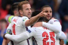 Apes! Lawan Inggris di 16 Besar Euro 2020 adalah Prancis, Jerman, atau Portugal