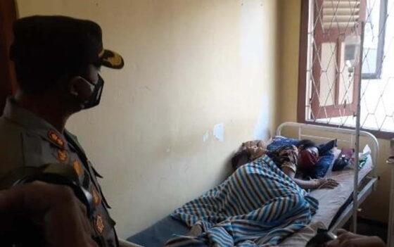 Puluhan Warga Keracunan Massal di Ngawi, Polisi Turun Tangan Selidiki