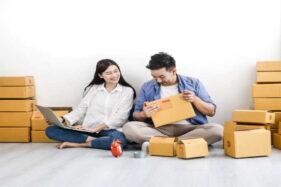 5 Rekomendasi Bisnis di 2021 yang Berpotensi Mendatangkan Cuan Banyak
