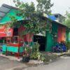 Terapkan Standar Tinggi, Sentra Kuliner Kampung Klatak Karanganyar Kian Eksis