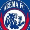 Piala Wali Kota Solo Ditunda, Arema FC Susun Ulang Program Latihan