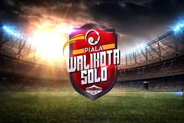 Piala Wali Kota Solo Siap-Siap Kehilangan Bhayangkara FC
