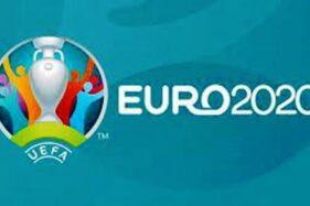 Siaran Langsung dan Link Streaming Euro 2020: Hungaria vs Portugal, Prancis vs Jerman