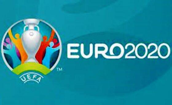 Terungkap, 2 Pemain Slovakia di Euro 2020 Positif Covid-19
