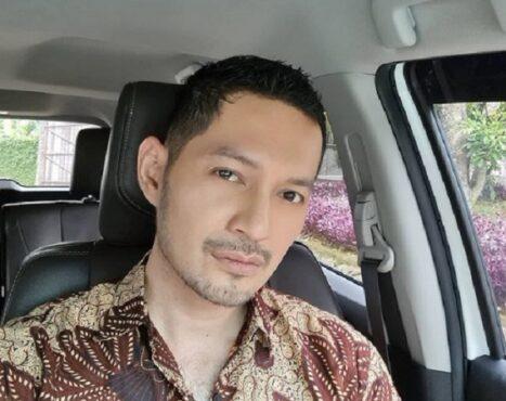 Ikatan Cinta 23 Juli 2021: Sumarno Siuman, Nino Siap Penjarakan Elsa