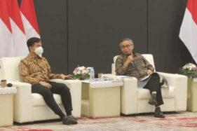 OJK Dorong Potensi Ekonomi Baru di Soloraya, Apa Saja?