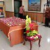 Dimakamkan Siang Ini, Begini Sosok Ketua DPRD Boyolali S Paryanto di Mata Kolega