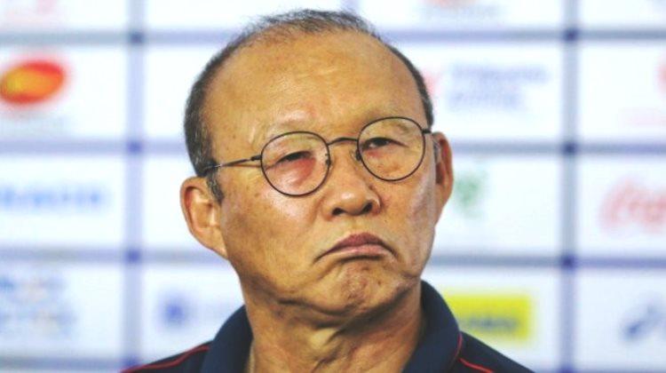 Unggulan Piala AFF 2020, Vietnam Tak Remehkan Indonesia