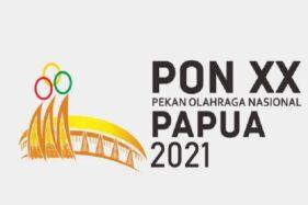 Esport Jadi Cabang Olahraga PON XX Papua 2021, Ini Daftar Game yang Ditandingkan
