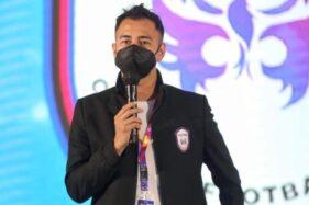 Bos Klub Peserta Piala Wali Kota Solo Siap Jor-Joran Bonus