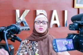 KPAI: Kematian Anak Indonesia akibat Covid-19 Tertinggi se-Asia Pasifik, PTM Harus dengan Prokes Ketat
