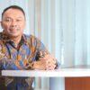 Rivan A Purwantono Kembali Mendapat Mandat Memimpin PT Jasa Raharja (Persero)