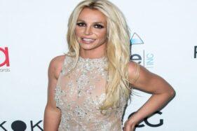Britney Spears Ungkap Fakta Mengejutkan tentang Ayahnya