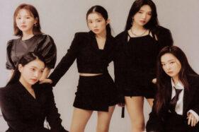 Lirik Lagu Queendom - Red Velvet