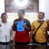 Dukungan untuk Ganjar Pranowo Terlahir di Sragen