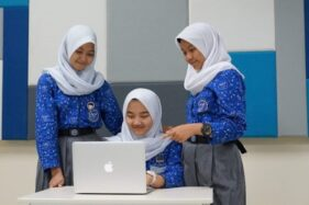 Fakta-Fakta SMA Pradita Dirgantara hingga Ratusan Siswanya Bisa Diterima di Kampus Top Dalam dan Luar Negeri