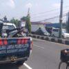 Pelajar SMP Asal Bayat Jadi Korban Tabrak Lari di Jalan Solo-Jogja Wilayah Klaten