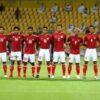 Salah Putar Indonesia Raya dengan Lagu Malaysia, UEA Dilaporkan ke AFC