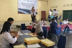 Uang Ganti Rugi Tol Solo-Jogja di Klaten Rp720 Miliar, Dijejer Prambanan-Delanggu 18 Kali PP