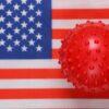 Temuan Terbaru: Virus Corona Sudah Muncul di AS pada 2019
