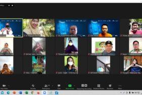 UMKM Virtual Expo 2021: Mau Ekspor via Shopee Nggak Harus Punya Follower Luar Negeri Lho…