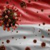 Update Covid-19 Hari Ini: Tambah 47.791, Total Kasus Positif di Indonesia 3.287.727