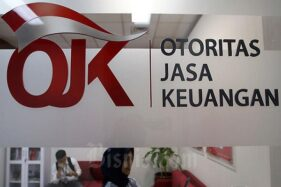Rakyat Tercekik Bunga Pinjol, Presiden Jokowi Titip Pesan untuk OJK