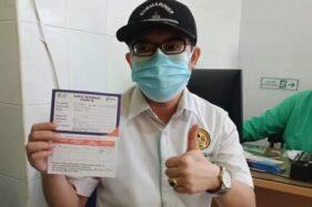 Ahli Epidemiologi Jateng Sebut PPKM Darurat Bisa Efektif, Asal...