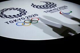 Terpapar Covid-19, Atlet Paralimpiade Belgia Dilarikan ke Rumah Sakit