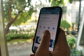 PPKM Darurat, PLN Mobile Jadi Andalan Layanan Konsumen Saat WFH