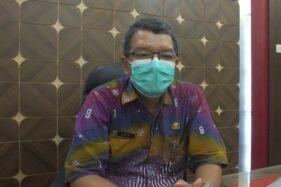 Pemotongan Hewan Kurban di Kulonprogo Setelah PPKM Darurat