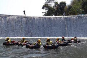 Dari Polanharjo hingga Tulung, Ini Deretan Wisata Air Alami di Klaten
